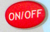 Folientastatur mit Polydom